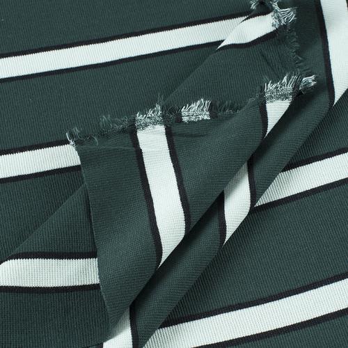 Маломеры кашкорсе полоса зеленый 0,95 м фото 2
