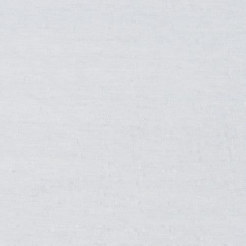 Маломеры кулирка цвет шампань 0,3 м фото 2