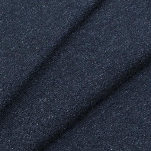 Маломеры футер петля с лайкрой 1206-1 цвет антрацит 0,45 м фото 3