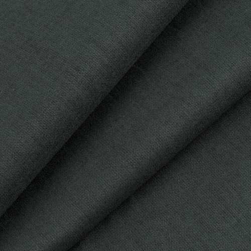 Ткань на отрез бязь М/л Шуя 150 см 10020 цвет оливковый фото 1