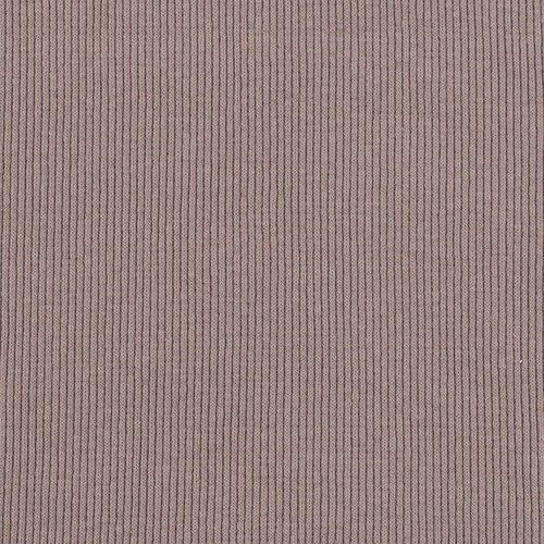 Ткань на отрез кашкорсе 3-х нитка с лайкрой цвет светло-коричневый фото 3
