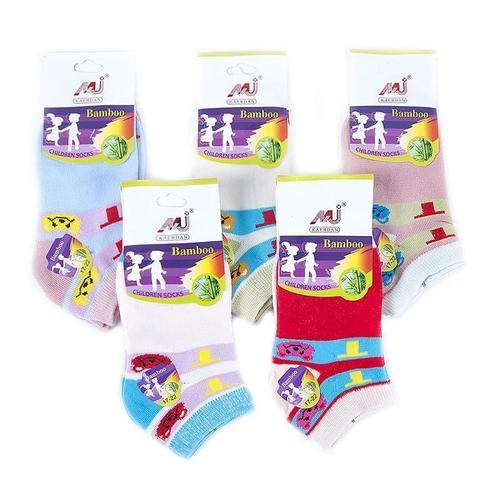 Детские носки СС1702 Kaerdan размер 23-28 фото 1