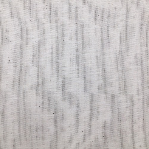 Мерный лоскут полулен 220 см полувареный цвет серый 2.1 м фото 3