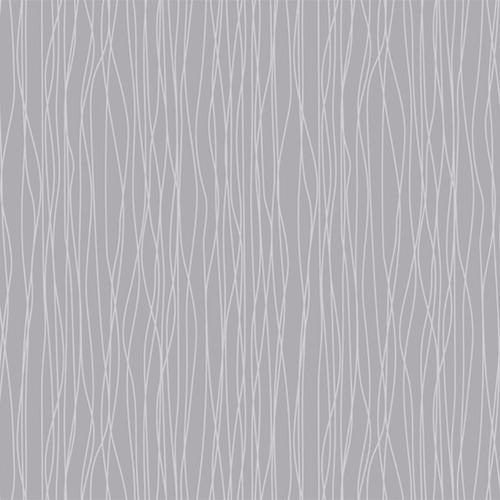 Ткань на отрез бязь 120 гр/м2 220 см 766-1 Пралине компаньон фото 1