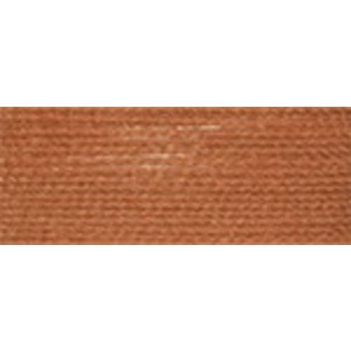 Нитки армированные 45ЛЛ цв.4510 коричневый 200м, С-Пб фото 1