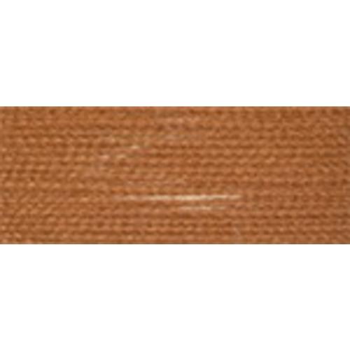 Нитки армированные 45ЛЛ цв.4512 коричневый 200м, С-Пб фото 1