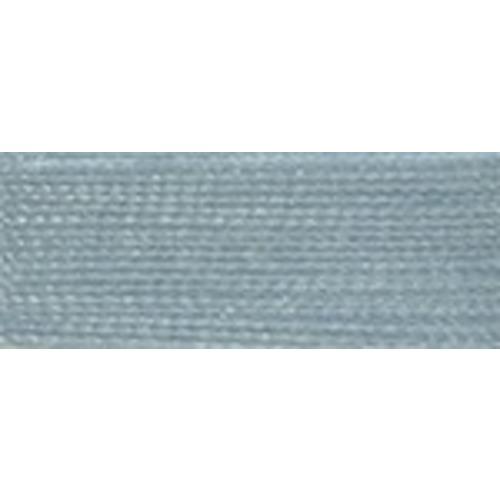 Нитки армированные 45ЛЛ цв.2404 серо-голубой 200м, С-Пб фото 1