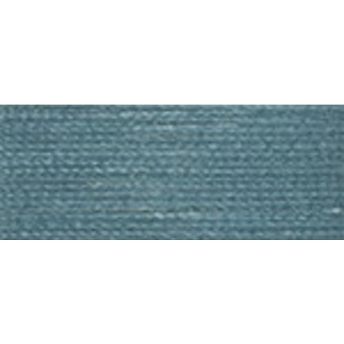 Нитки армированные 45ЛЛ цв.2614 серо-зеленый 200м, С-Пб фото 1