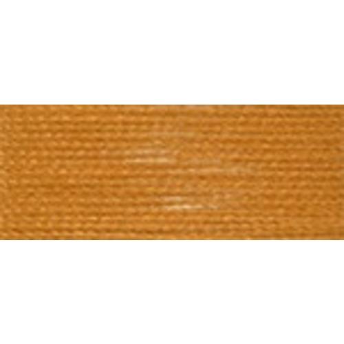 Нитки армированные 45ЛЛ цв.4306 коричневый 200м, С-Пб фото 1