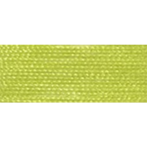 Нитки армированные 45ЛЛ цв.3706 св.зеленый 200м, С-Пб фото 1