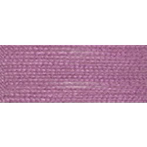 Нитки армированные 45ЛЛ цв.1612 фиолетовый 200м, С-Пб фото 1