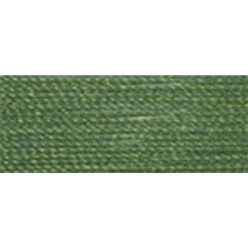 Нитки армированные 45ЛЛ цв.3012 зеленый 200м, С-Пб фото 1