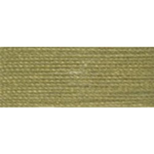 Нитки армированные 45ЛЛ цв.5702 хаки 200м, С-Пб фото 1