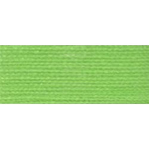Нитки армированные 45ЛЛ цв.3904 ярк.зеленый 200м, С-Пб фото 1