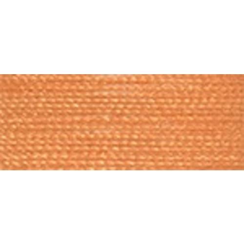 Нитки армированные 45ЛЛ цв.4710 коричневый 200м, С-Пб фото 1