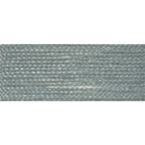Нитки армированные 45ЛЛ цв.6106 серый 200м, С-Пб фото 1