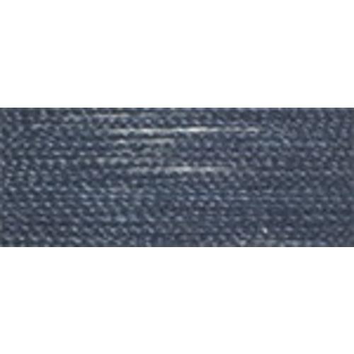 Нитки армированные 45ЛЛ цв.6314 т.синий 200м, С-Пб фото 1