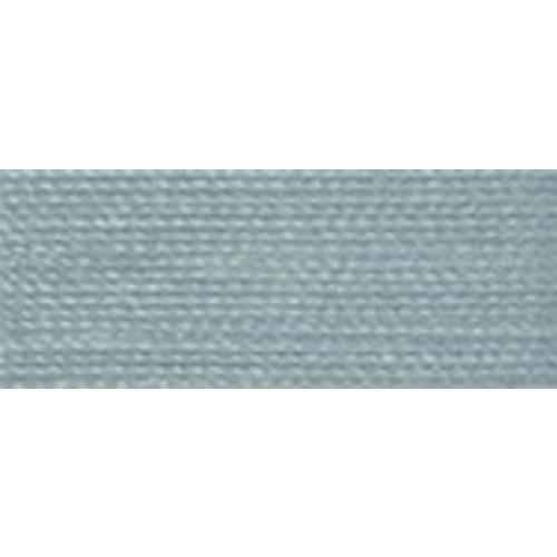 Нитки армированные 45ЛЛ цв.2704 серый 200м, С-Пб фото 1