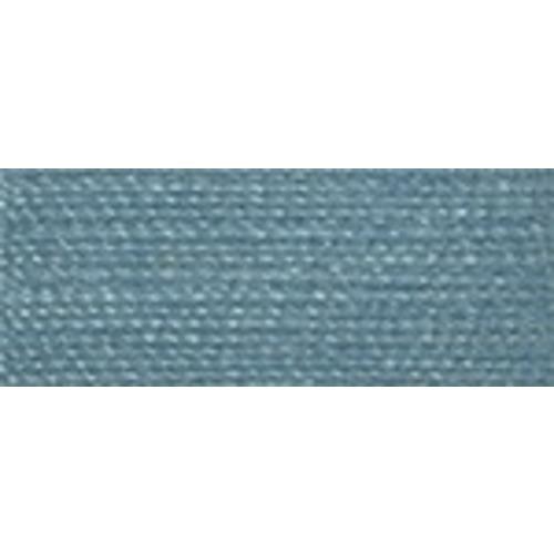 Нитки армированные 45ЛЛ цв.2708 серый 200м, С-Пб фото 1