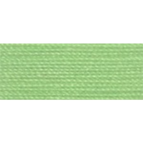 Нитки армированные 45ЛЛ цв.3106 св.зеленый 200м, С-Пб фото 1