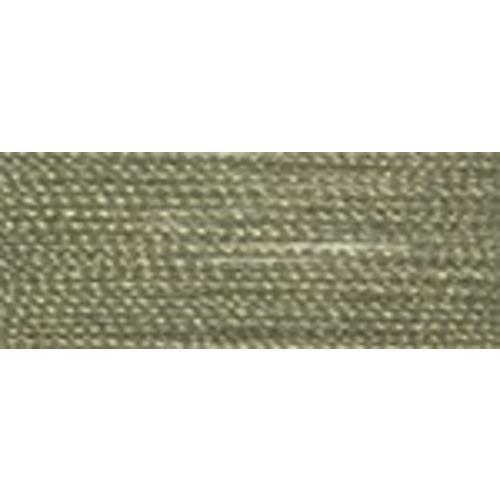 Нитки армированные 45ЛЛ цв.6508 т.серый 200м, С-Пб фото 1