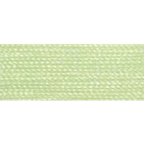 Нитки армированные 45ЛЛ цв.3102 бл.зеленый 200м, С-Пб фото 1