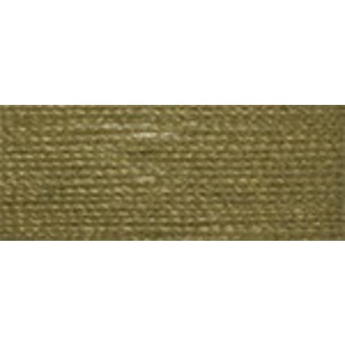 Нитки армированные 45ЛЛ цв.5508 т.зеленый 200м, С-Пб фото 1
