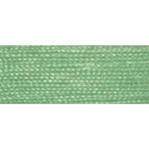 Нитки армированные 45ЛЛ цв.3504 зеленый 200м, С-Пб фото 1