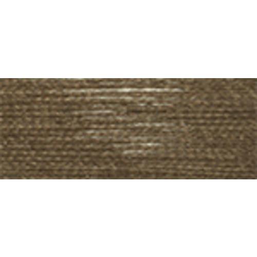 Нитки армированные 45ЛЛ цв.5316 т.коричневый 200м, С-Пб фото 1