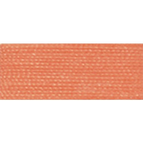 Нитки армированные 45ЛЛ цв.0906 розовый 200м, С-Пб фото 1