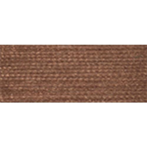 Нитки армированные 45ЛЛ цв.5010 т.коричневый 200м, С-Пб фото 1