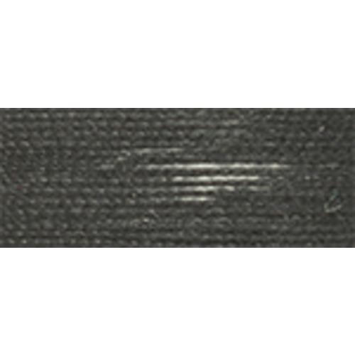Нитки армированные 40ЛШ цв.6818 черный 200м, С-Пб фото 1