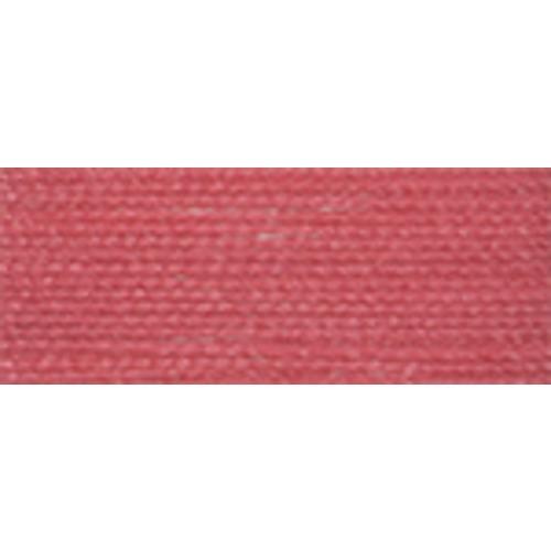Нитки армированные 45ЛЛ цв.1410 т.розовый 200м, С-Пб фото 1