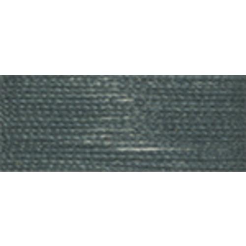 Нитки армированные 45ЛЛ цв.3005 т.зеленый 200м, С-Пб фото 1