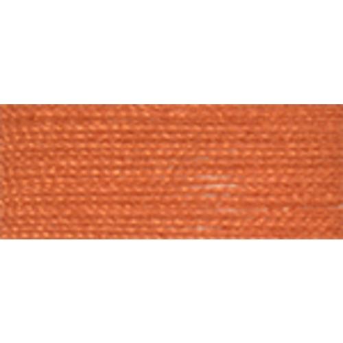 Нитки армированные 45ЛЛ цв.4412 коричневый 200м, С-Пб фото 1