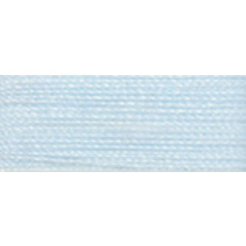 Нитки армированные 45ЛЛ цв.2302 бл.голубой 200м, С-Пб фото 1