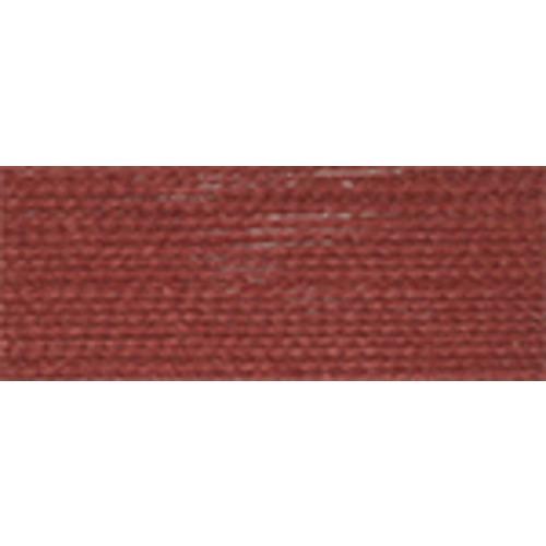 Нитки армированные 45ЛЛ цв.1018 т.бордовый 200м, С-Пб фото 1