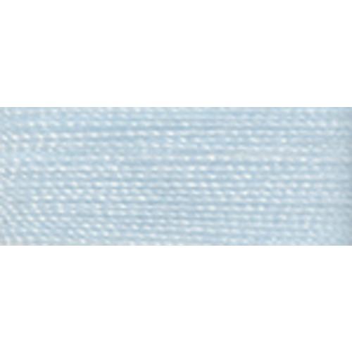 Нитки армированные 45ЛЛ цв.2204 бл.голубой 200м, С-Пб фото 1