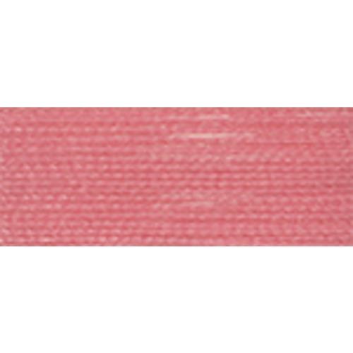 Нитки армированные 45ЛЛ цв.1108 малиновый 200м, С-Пб фото 1