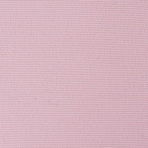 Ткань на отрез кашкорсе с лайкрой 9509а Blushing Bride фото 4