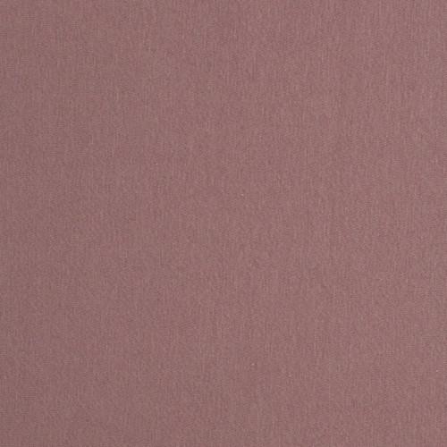 Ткань на отрез футер 3-х нитка диагональный цвет сухая роза фото 5