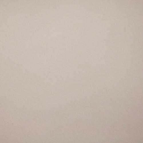 Ткань на отрез кулирка М-2020 цвет бежевый фото 1