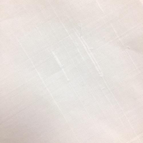 Мерный лоскут бязь отбеленная 140 гр/м2 ГОСТ 80 см 1.3 м фото 2