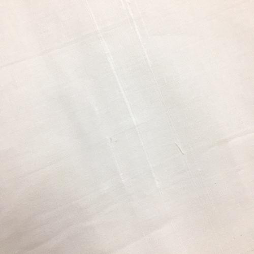 Мерный лоскут бязь отбеленная 140 гр/м2 ГОСТ 80 см 1.3 м фото 3
