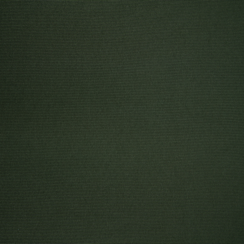 Ткань на отрез кашкорсе с лайкрой 5802-1 цвет темный хаки фото 6