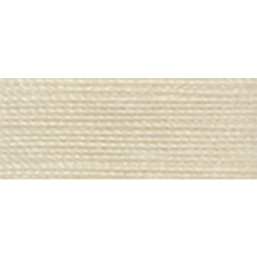 Нитки армированные 45ЛЛ цв.4902 св.серый 200м, С-Пб фото 1