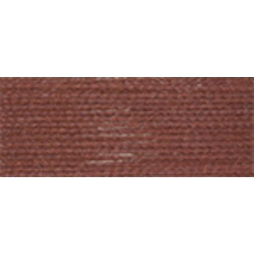Нитки армированные 45ЛЛ цв.1022 т.бордовый 200м, С-Пб фото 1