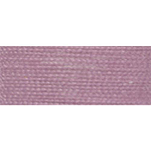 Нитки армированные 45ЛЛ цв.1704 сиреневый 200м, С-Пб фото 1