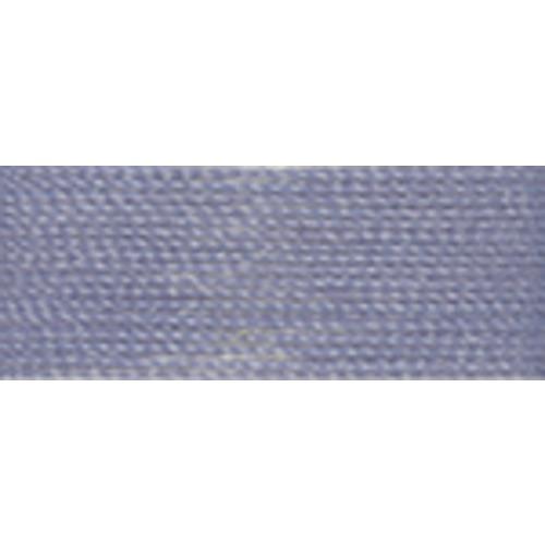 Нитки армированные 45ЛЛ цв.2004 серо-голубой 200м, С-Пб фото 1
