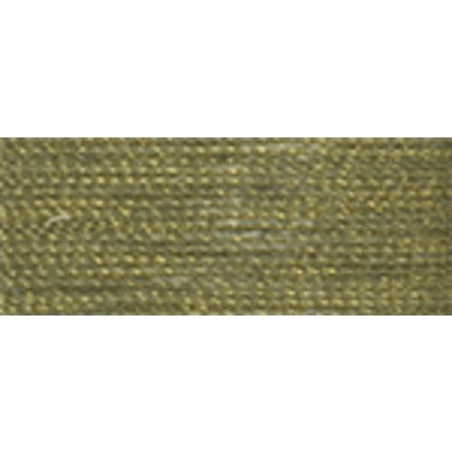 Нитки армированные 45ЛЛ цв.5706 т.зеленый 200м, С-Пб фото 1